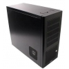 China Lian Li PC-9B Black Aluminium Midi Chassis No PSU for sale