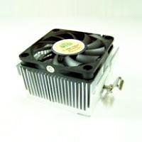 China Intel Pentium 4 (willamette) UP TO 1.8GHz. (H1653A1) on sale