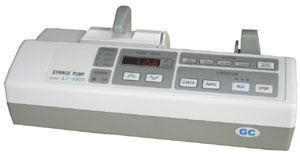 China GCSP5803, Micro-Infusion Syringe Pump on sale