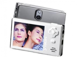 """China 2.0""""-2.5"""" Screen Mp4 player on sale"""