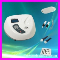 China No Needle Mesotherapy Series on sale
