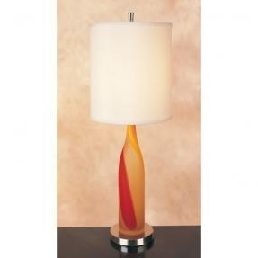 China Accessories Trend Lighting Sherbert Table Lamp on sale