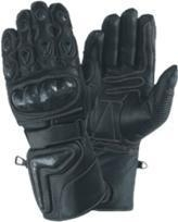 China Motorcycle Race Gloves on sale