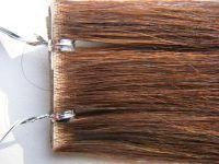 China Skin Weft Hair on sale