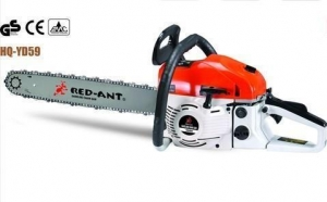 China Chain Saw 59CC on sale