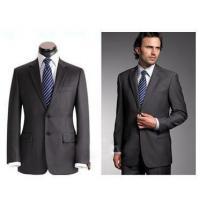 Men′s Business Suits
