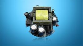 China LED power supply LED Light Driver AH-AT1522 on sale