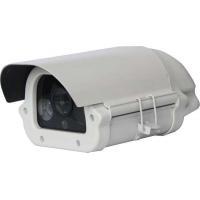CY-IR-180AA IR camera