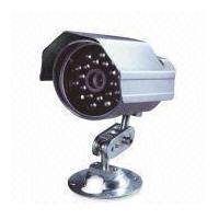 CY-IR-020A IR camera
