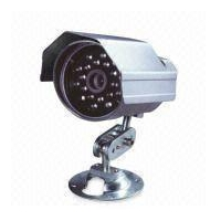CY-IR-020E IR camera