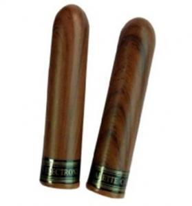 China E-cigarette Cartridge on sale