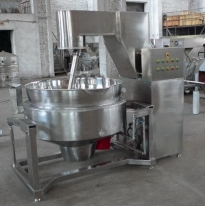 China Food processing machines. on sale