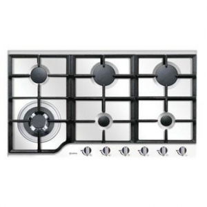 China KS-008 Built-in Gas Stove on sale
