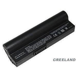 China Replacement laptop batteries for Eee PC 701 A22-700 on sale