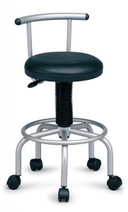 China Stools CH-S172X on sale