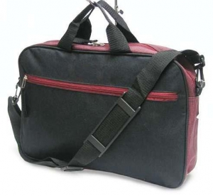 China PS90314 laptop bag on sale