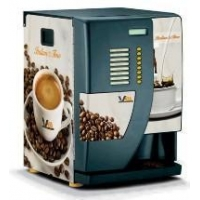 Brewing Coffee Tea Machine -B5SRM 0.00