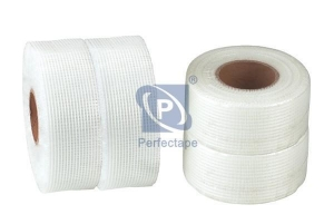 China Drywall Joint Tape Drywall Joint Tape on sale