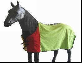 China Horse Blanket on sale