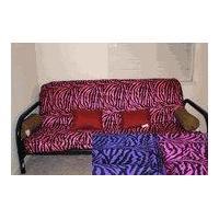 Sofa, Futon & Chair Slipcovers