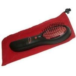 China Ionic Brush - Works on Pets and Humans on sale