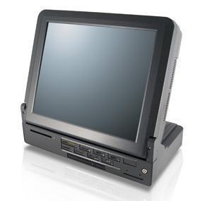 China FT-8000 - Intelligent Self Service KIOSK on sale