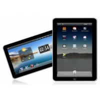 """Cheap 10"""" tablet pc tablet pc flytouch 3 build in gps"""