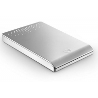Portable Hard Drive (HDD1410)