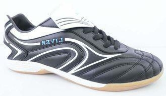 China Indoor Outdoor Soccer Shoes