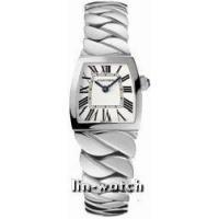 Cartier La Dona de Cartier Ladies Watch W660012I
