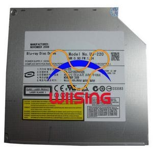China NEW Panasonic Blu-ray Player Burner BD-R Drive UJ-220 on sale