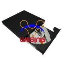 NEW Hitachi-LG Blu-Ray BD Player CT10N USB external DVD Burner Drive
