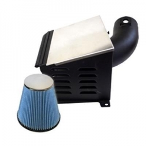 China Bully Dog Air Intake 06 07 GM Duramax 6.6L Diesel 53101 on sale