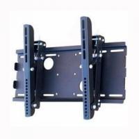 "Tilt Plasma TV Wall Mount Flat Panel LCD bracket 23""-37"""