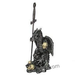 China Death's-head, Flying Dragon and Sword on sale