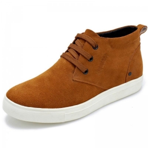 China 210577004 men's shoes to wear with jeans on sale