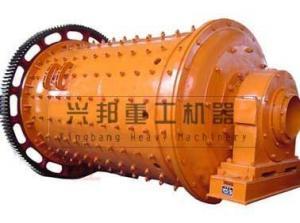 China Beneficiation mill,iron ore ball mill,copper ball mill,cone ball mill,grinding mill on sale