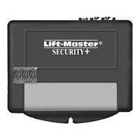 China LiftMaster 315 MHz Security+Garage Door Opener Receiver 355LM on sale