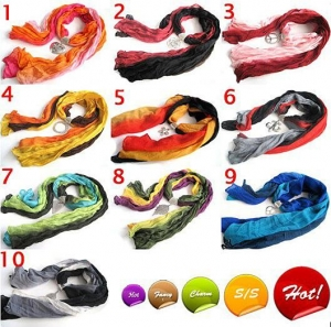 China Chic spring/summer wholesale pendant scarf on sale