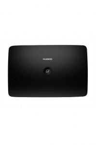 China Huawei B683 28.8Mbps HSPA+ 4G Simcard slot Wireless router on sale