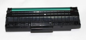 China Toner cartridge Toner cartridge Samsung SCX-4300 on sale