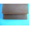 China Plastic Profiles PEI (Polyetherimide) shee... PEI (Polyetherimide) sheet for sale