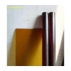 China Plastic Profiles PEI sheets PEI sheets for sale