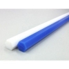 China Plastic Profiles Hex rod Hex rod for sale