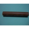 China Plastic Profiles PAI brown rods PAI brown rods for sale