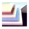 China Acrylic (PMMA) sheets for sale