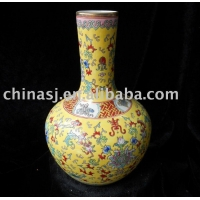 China Chinese Antique Porcelain on sale