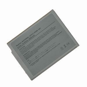 China Laptop Batteries on sale