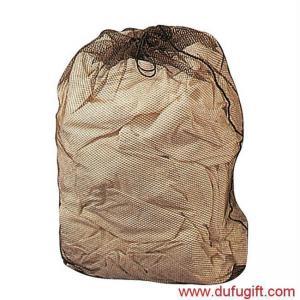 China Nylon Mesh Laundry Bag on sale