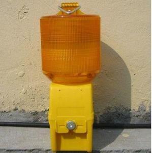 China Road Warning Lamp Model: RWL-020 on sale